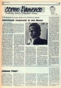 https://manuelbohorquez.com/wp-content/uploads/2017/08/prensa-critica-1985-08-13-reunion-cante-jondo-puebla-cazalla.jpg