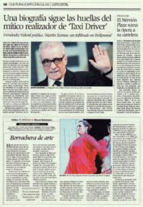 https://manuelbohorquez.com/wp-content/uploads/2017/08/prensa-critica-2008-04-19-maria-del-mar-moreno.jpg